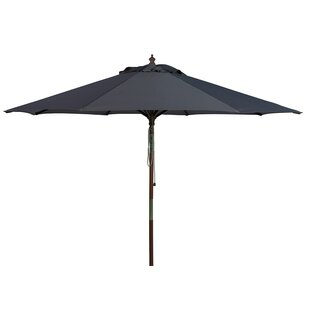 Darby Home Co Darren 8.5' Market Umbrella