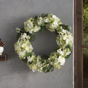 Wreaths You Ll Love Wayfair