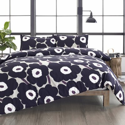 Duvet Cover 108 X 96 Wayfair