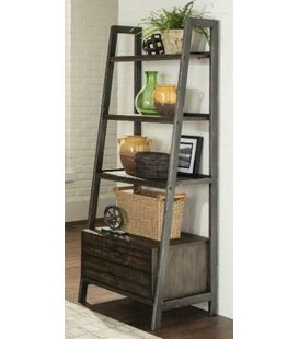 Scott Living Bookcase