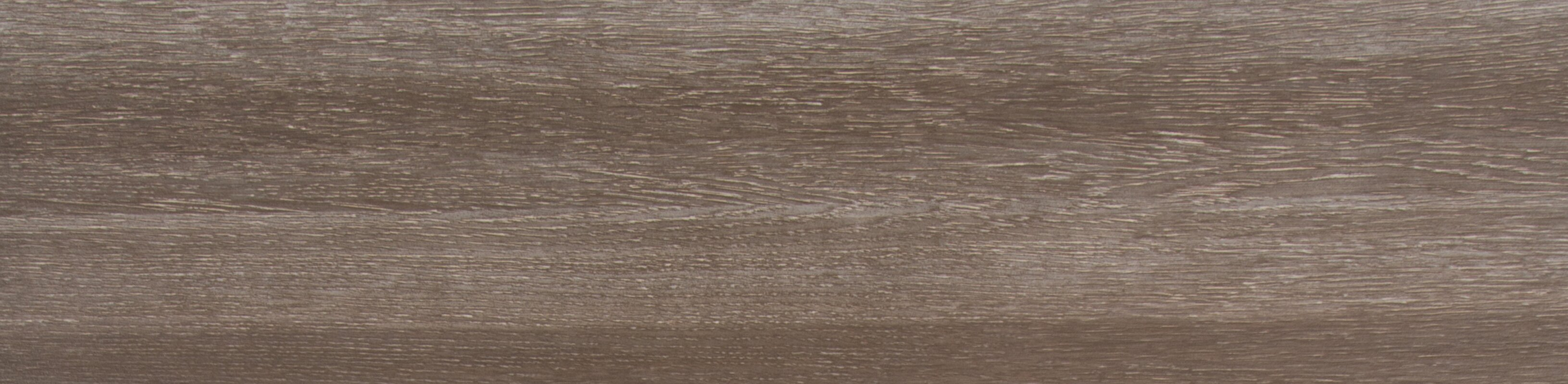 """MSI Turin 6"""" x 24"""" Wood Wood Look Field Tile in Taupe & Reviews"""
