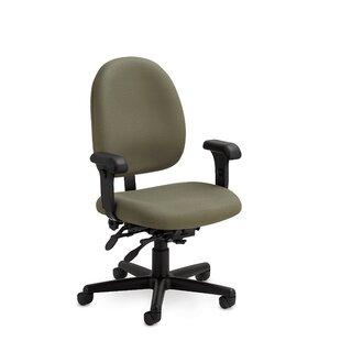 Borgo Jendra Desk Chair