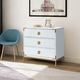 Bachelor Chest Everly Quinn Dressers Chests You Ll Love In 2020 Wayfair