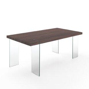 Dalke Desk By Ebern Designs