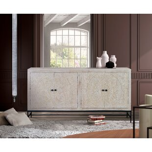 Bethany Sideboard By World Menagerie