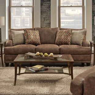 Cainsville Sofa by Greylei..