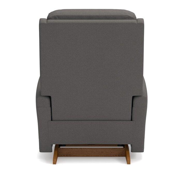 Stupendous Forum Recliner Ibusinesslaw Wood Chair Design Ideas Ibusinesslaworg