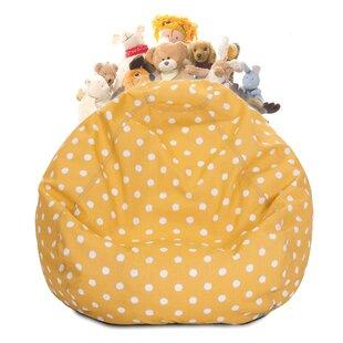 https://secure.img1-fg.wfcdn.com/im/39488048/resize-h310-w310%5Ecompr-r85/6622/66221594/stuffed-animal-toy-storage-bean-bag-chair.jpg