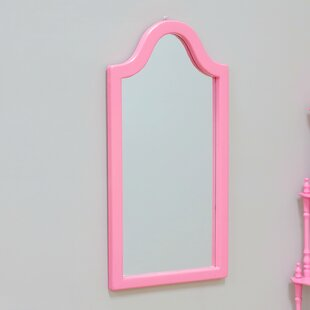Mega Home Wall Mirror