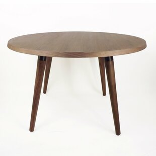 Sean Dix Copine Dining Table dCOR design