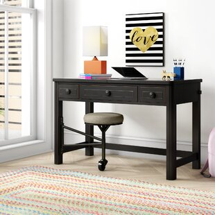 Aerial 48 inch  W Writing Desk