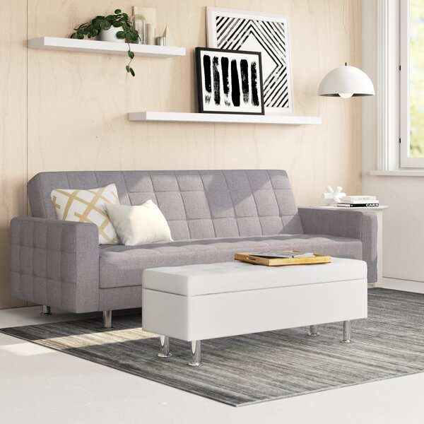 Superb Click Couch Wayfair Ibusinesslaw Wood Chair Design Ideas Ibusinesslaworg