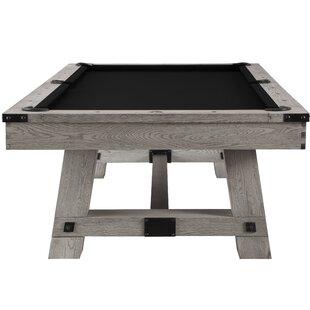 Yukon River 8u0027 Pool Table
