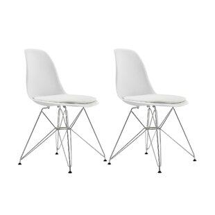 Arnetta Side Chair (Set of..