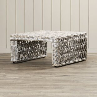 Best Price Florentina Coffee Table By Highland Dunes