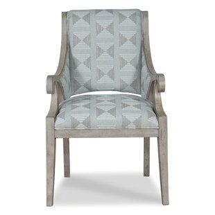 Sophia Occasional Armchair by Fairfield Chair