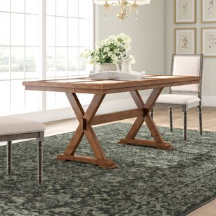 Lia Dining Table