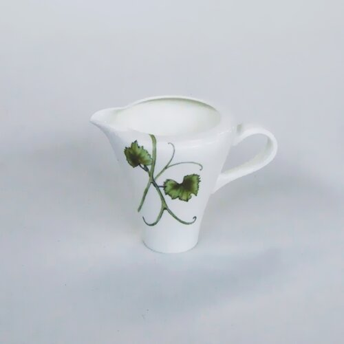 Silver Sands Milchaufschäumer Sommerallee   Küche und Esszimmer > Kaffee und Tee > Milchaufschäumer   Sommerallee