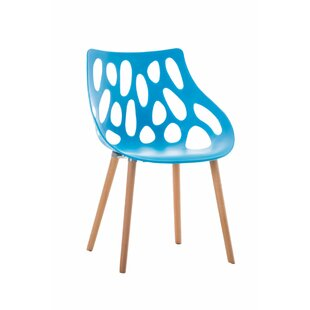 Helene Dining Chair By 17 Stories