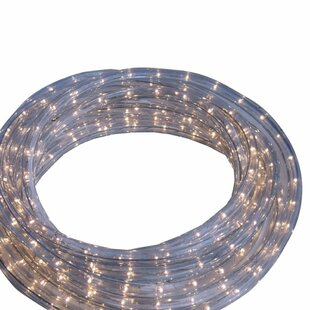 Billerica Rope Light Image