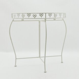 Douglasville Corner Plant Stand By Lily Manor