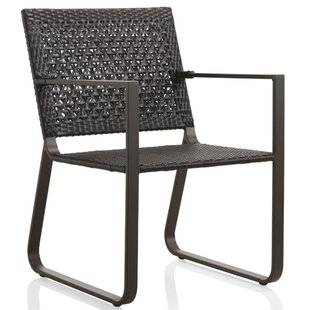 Cottle Arm Chair By Bay Isle Home