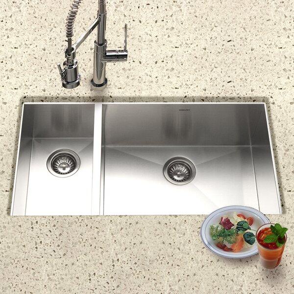 70 30 Kitchen Sink Wayfair