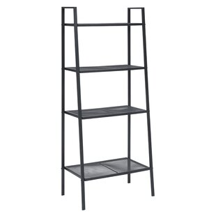 Hippocrates Etagere Bookcase by Zipcode Design