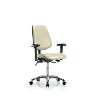 Adira Task Chair by Symple Stuff Design