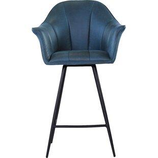 Farrington Counter 26 Bar stool