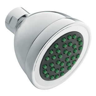 Moen Commercial Showerhead