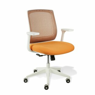 Pliner Mesh Task Chair