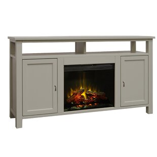 Darby Home Co Eline 62