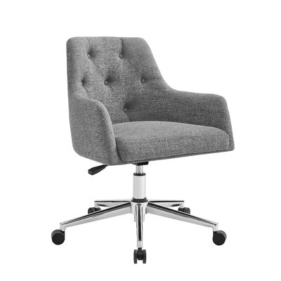 Jalissa task chair parts