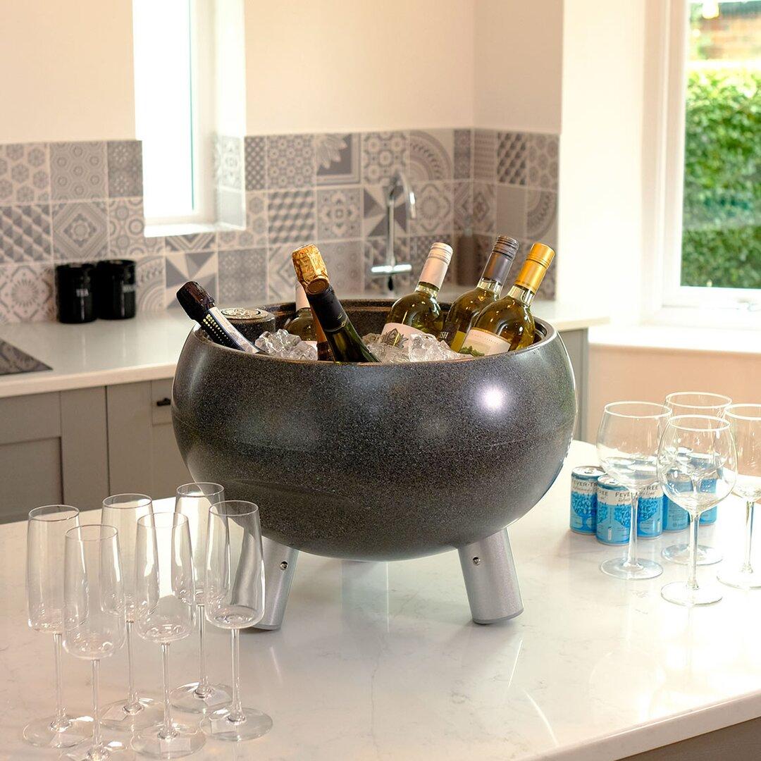 Margot Drink Cooler Champagne Bucket