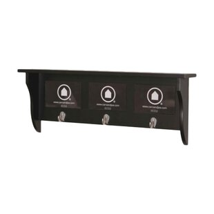 Starkes Coat Rack By ClassicLiving