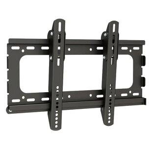 Tilt / Fixed Wall Mount for 23