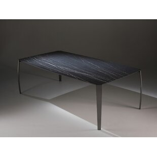 Speed Dining Table