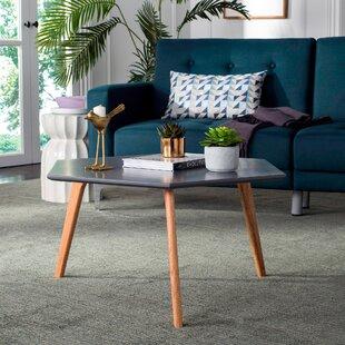 Opuntia Coffee Table by Corrigan Studio