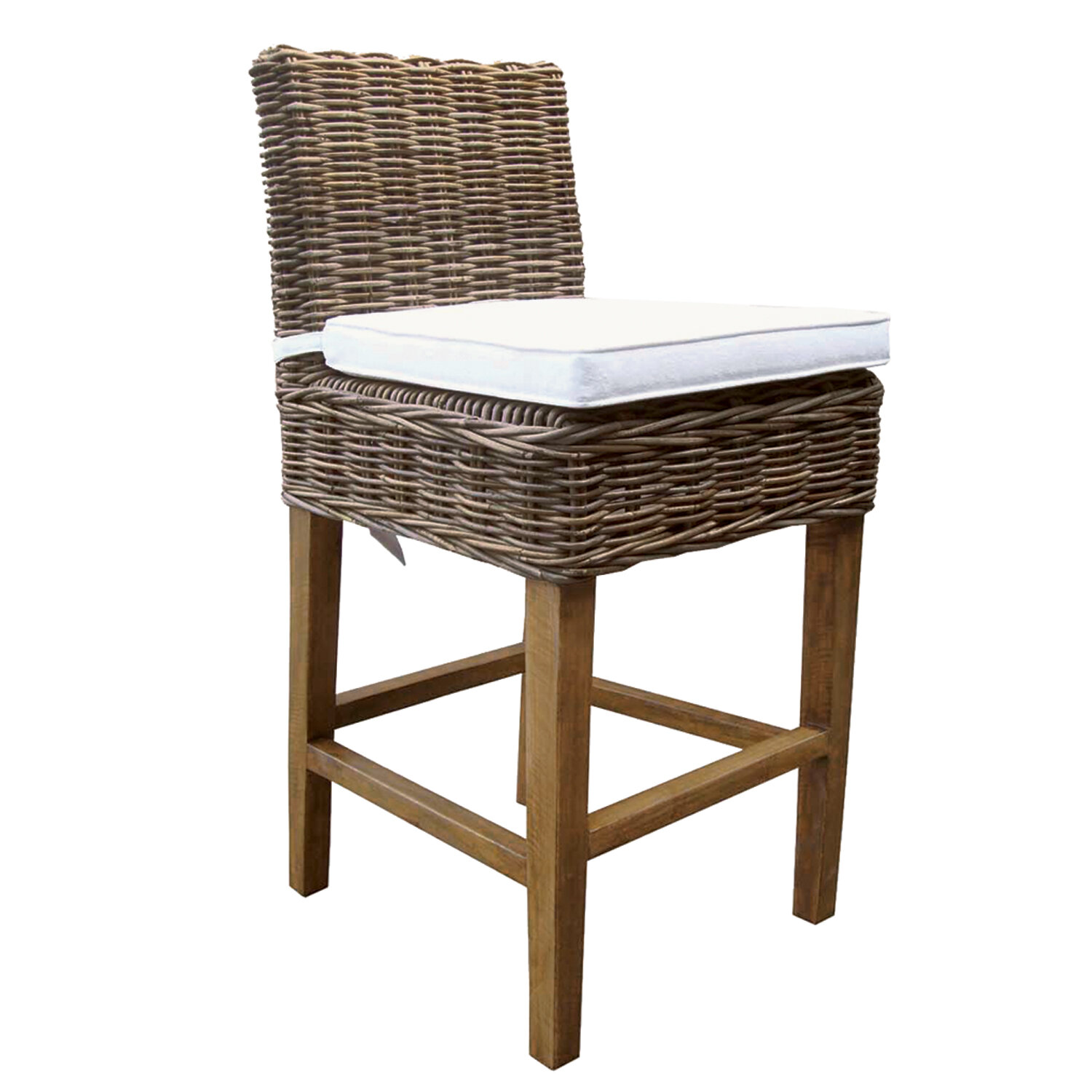 Super Boca 24 Bar Stool Gmtry Best Dining Table And Chair Ideas Images Gmtryco