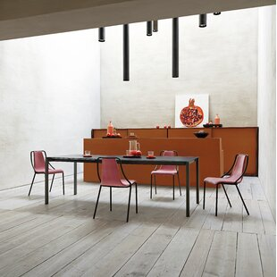 Midj Apollo Extendable Dining Table