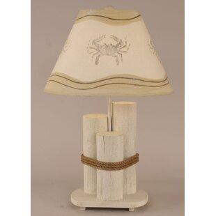 Coastal Living 29 Table Lamp