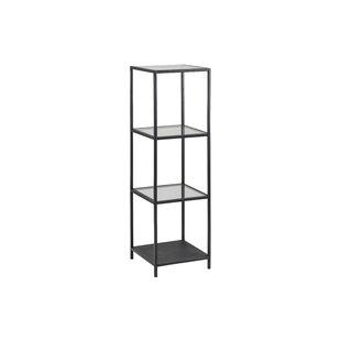 Heitz Etagere Bookcase By Mercury Row