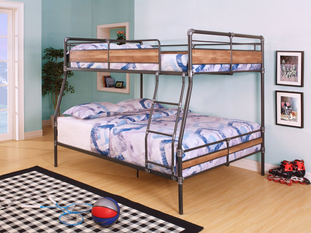 loft beds underneath with size full image bunk queen office ikea of bed plan desk best plans