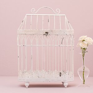 furniture style bird cages. conservatory style bird cage furniture cages
