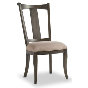 St. Armand Dining Chair (Set of 2) by Hooker Furniture