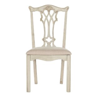 Berger Side Chair (Set of 2)