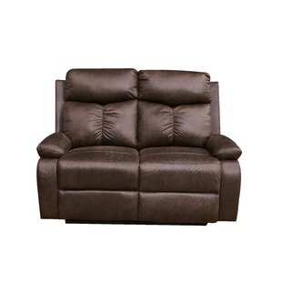 Godeus Reclining Loveseat by R..