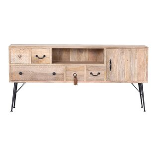 Dempsey TV Stand For TVs Up To 58