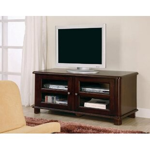 Fugate TV Stand for TVs up to 46